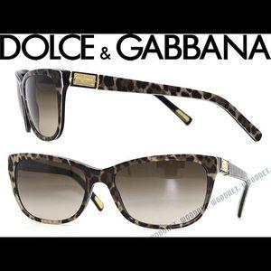 DG4123 sunglasses dolce & Gabbana